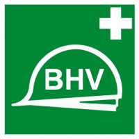 BHV-pictogram